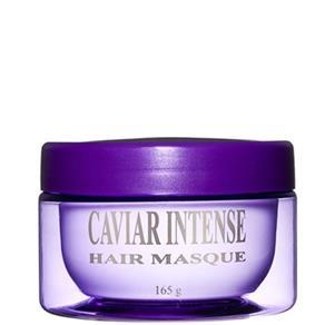 Máscara K.Pro Caviar Intense Hair Masque 165G