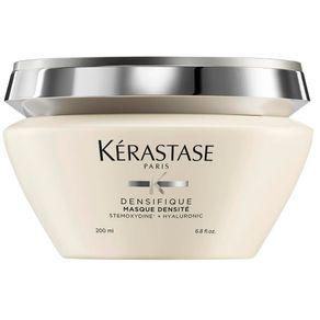 Mascara Kerastase Densifique Densite 200ml