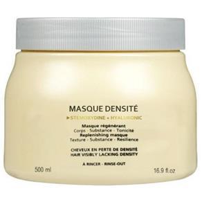Máscara Kerastase Densifique Densité 500 G