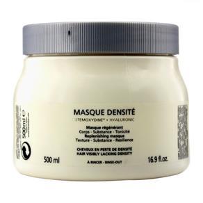 Mascara Kerastase Densifique Masque Densité - 500ml