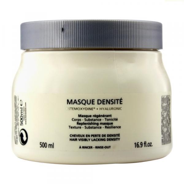 Máscara Kérastase Densifique Masque Densité 500ml