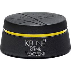 Máscara Keune Repair Treatment 200ml