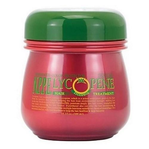 Máscara Nppe Lycopene Hair Treatment - 300Ml