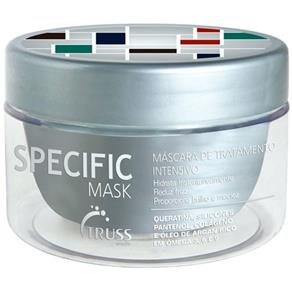 Máscara Truss Specific Mask 180g
