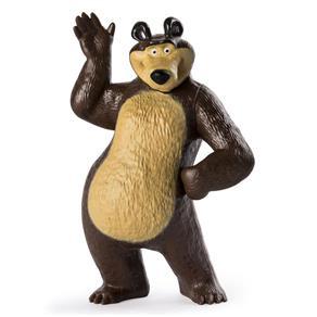 Masha e o Urso - Figura Básica - Urso
