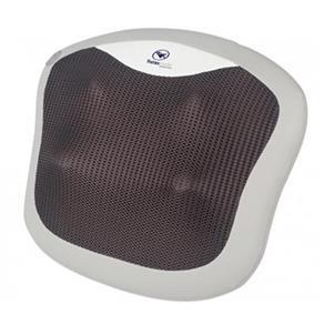 Massageador Aquecimento Relaxante RelaxMedic - Multi Massage