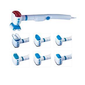 Massageador Pessoal IR Magnet Plus Bivolt G-Tech