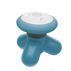 Massageador Portátil HC005 - Multilaser
