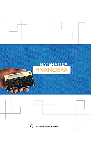 Tudo sobre 'Matemática Financeira'