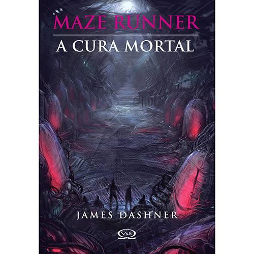 Tudo sobre 'Maze Runner: a Cura Mortal'