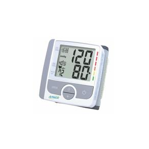 Medidor de Pressão Digital de Pulso G-tech GP300