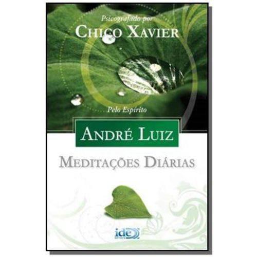 Meditacoes Diarias Andre Luiz 14400