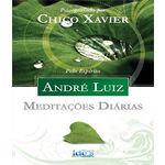 Meditacoes Diarias - Andre Luiz