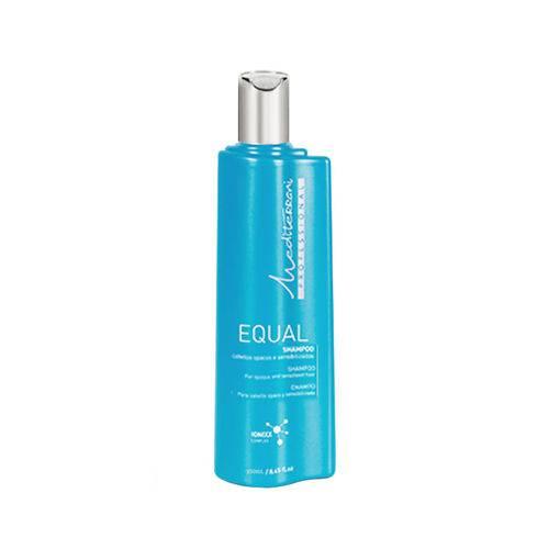 Mediterrani Professional Ionixx Equal System Shampoo 250ml
