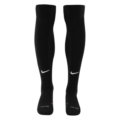 Meião Nike Classic Football Fit Dri