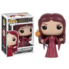 Melisandre Game Of Thrones - Funko Pop