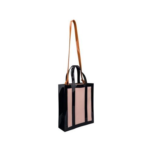 Tudo sobre 'Melissa Tote Bag'