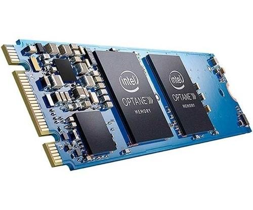 Memoria Intel Optane 16Gb M.2 80Mm Pcie 3.0, 20Nm, 3D Xpoint - Mempek1...