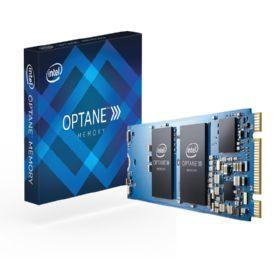 Memoria INTEL Optane 16GB M.2 80MM Pcie 3.0, 20NM, 3D Xpoint MEMPEK1W016GAXT