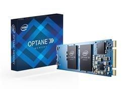 Memoria INTEL Optane 32GB M.2 80MM Pcie 3.0 20NM 3D Xpoint MEMPEK1W032GAXT