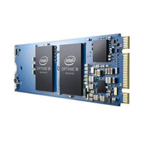 Memoria Optane Intel - Ng80 Modulo Optane 16gb M.2 Pcie 3.0