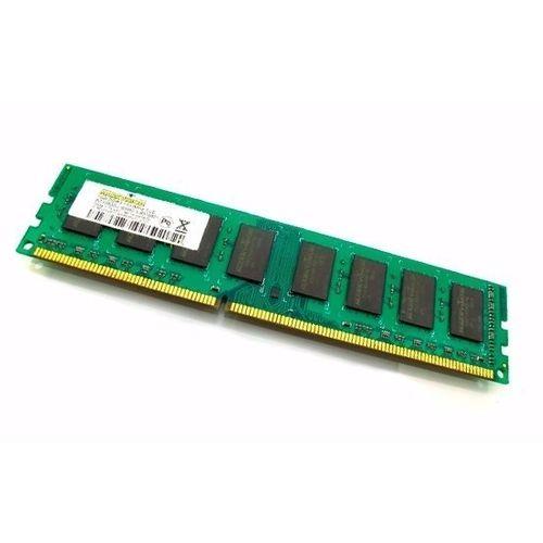 Tudo sobre 'Memória para PC Markvision 8GB DDR3 1600Mhz | MVD38192MLD-16 2455'