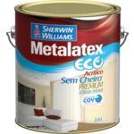 Metalatex Verniz Acrílico 3,6 Litros