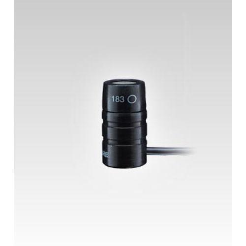 Microfone Shure MX183