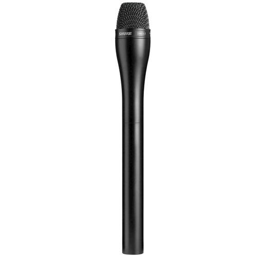 Microfone Shure SM 63 LB
