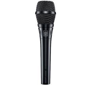 Microfone Shure SM 87 a