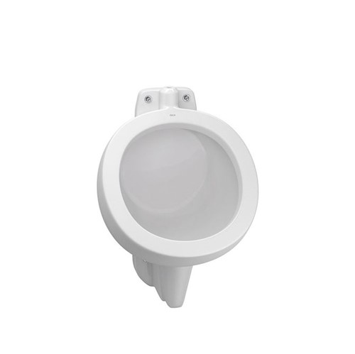Mictório Branco com Sifão Integrado 38x52,5cm M712 - Deca - Deca