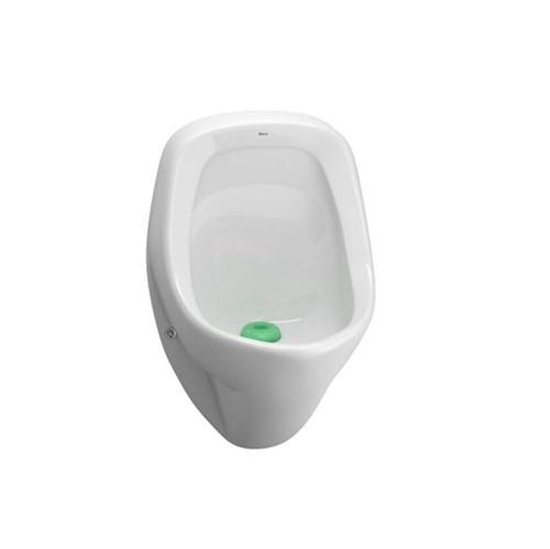 Mictório Sem Água Save Design M718 Branco - Deca - Deca