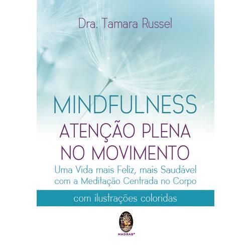Tudo sobre 'Mindfulness'