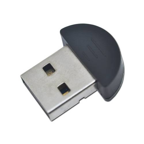 Tudo sobre 'Mini Adaptador Bluetooth Usb'