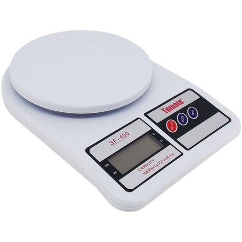 Mini Balança Digital 10kg Cozinha Comercio Alimento Dieta