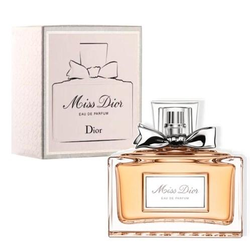Miss Dior 2017 Eau de Parfum - 008221709