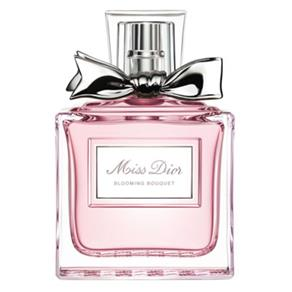 Miss Dior Blooming Bouquet EDT - 100ml