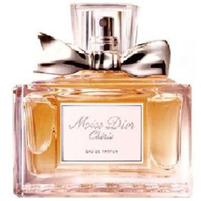 Miss Dior Chérie Eau de Parfum Feminino I - 50 Ml