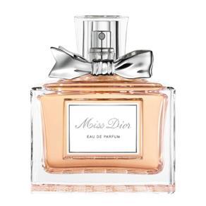 Miss Dior Eau de Parfum 30Ml Feminino