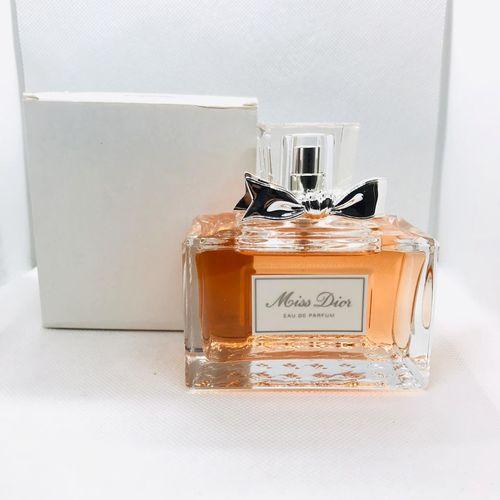 Miss Dìor Feminino Eau de Parfum 100 Ml (TST)