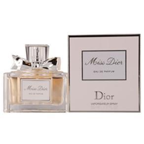 Miss Dior Perfume Feminino Eau de Parfum 100 Ml