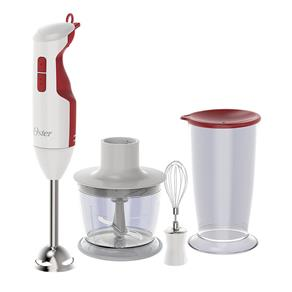 Mixer Delight - Oster