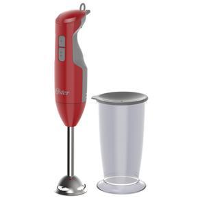Mixer Oster Versatile com Haste de Aço Inox – 250W - 110V