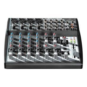 Mixer Xenyx - 1202 - Behringer