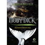 Moby Dick - (0145)