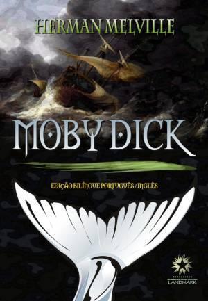 Moby Dick - Landmark
