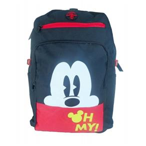 Mochila de Costas Mickey Mouse Disney