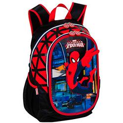 Mochila de Costas Sestini G Spiderman 14Z