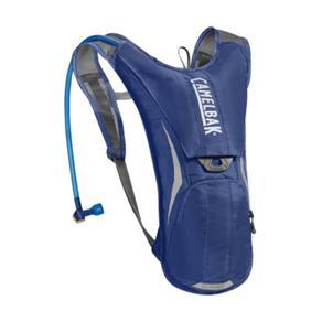 Mochila de Hidratação 2,0L Azul - Classic - Camelbak