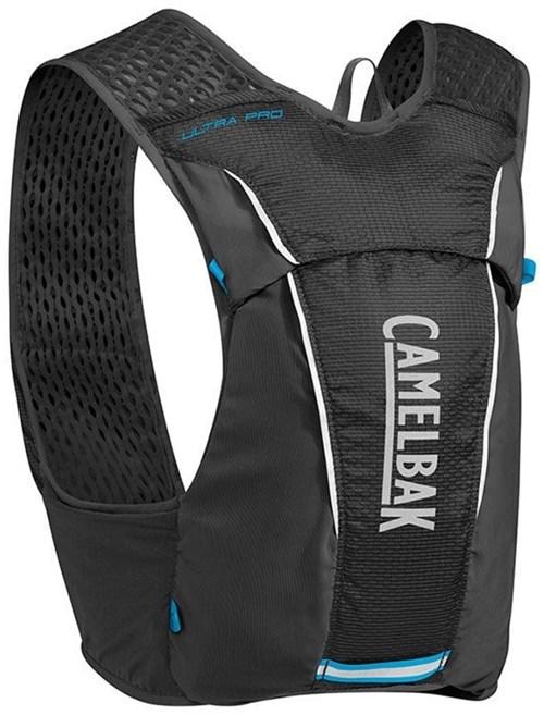 Mochila de Hidratação 1,0 Litros P Ultra Pro Vest Preta Camelbak 750265